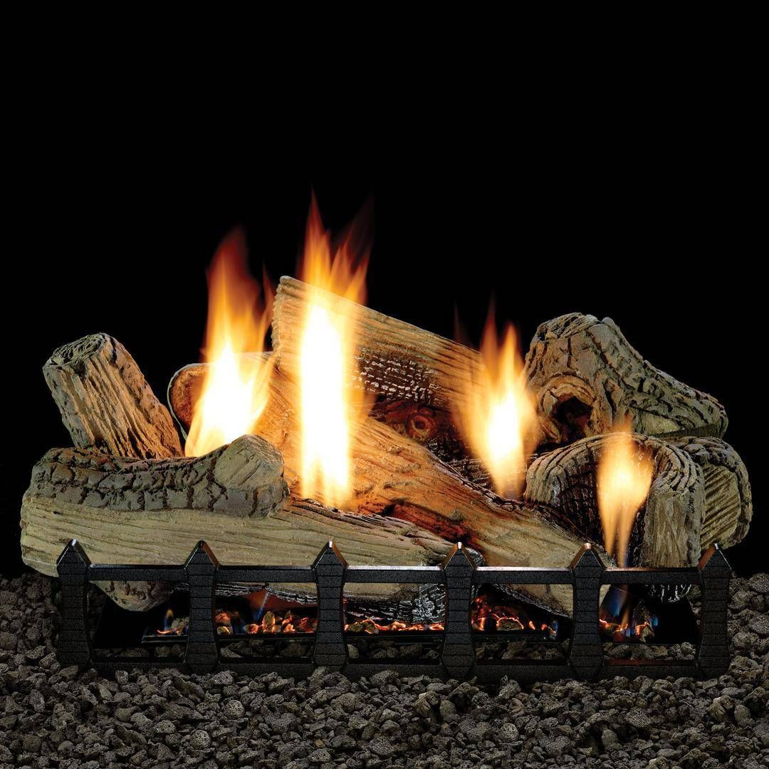 Empire Comfort Systems White Mountain Hearth By Empire 24