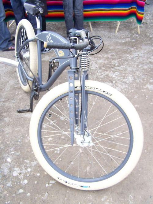 Custom bicycles | CYCLE -- Boardracer Bicycle | Pinterest | Bike ...