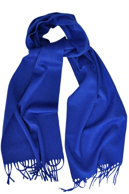 1cf09b00adc Mens Cashmere Scarf, Scarf Hat, Royals, Glasses, Shades Of Blue, Accessories