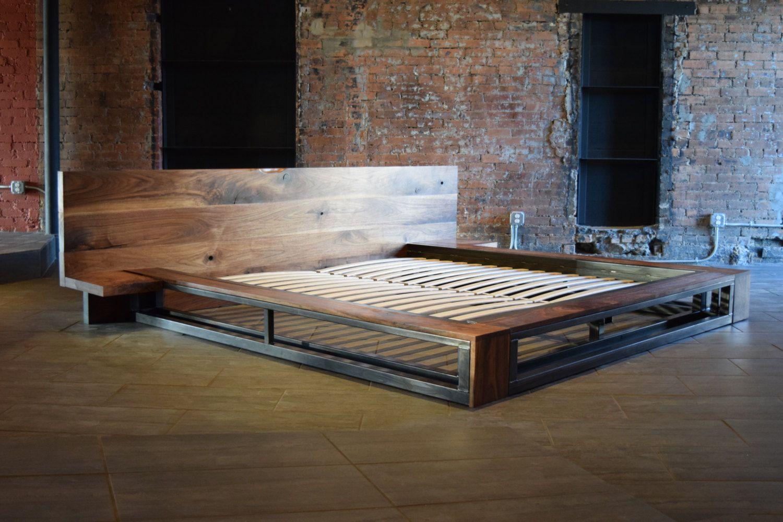 Sleep Number Bed Modular Base Assembly
