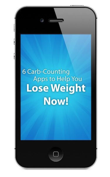 6 carb counting apps to help you lose weight low carb recipes 6 carb counting apps to help you lose weight travelinglowcarb low carb diet tips for busy people lowcarb ccuart Images