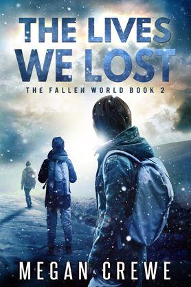Ebook amazon kindle book cover design apocalypse 2 | books