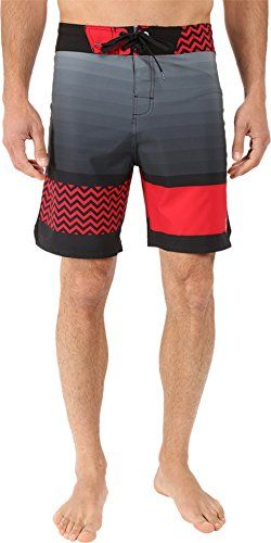 a2710b69d3 Nike Mens Vapor 11 Boardshort 36 Black ** Check out the image by visiting  the link.