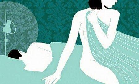 """El arte de vivir: """"Salud sexual"""""""