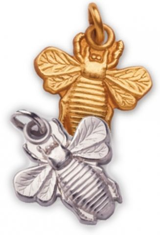 Image result for personal progress honor bee lds