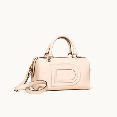 Delvaux A BagBagsLeather The Of Louise BagsFor Love uKJFlc3T1