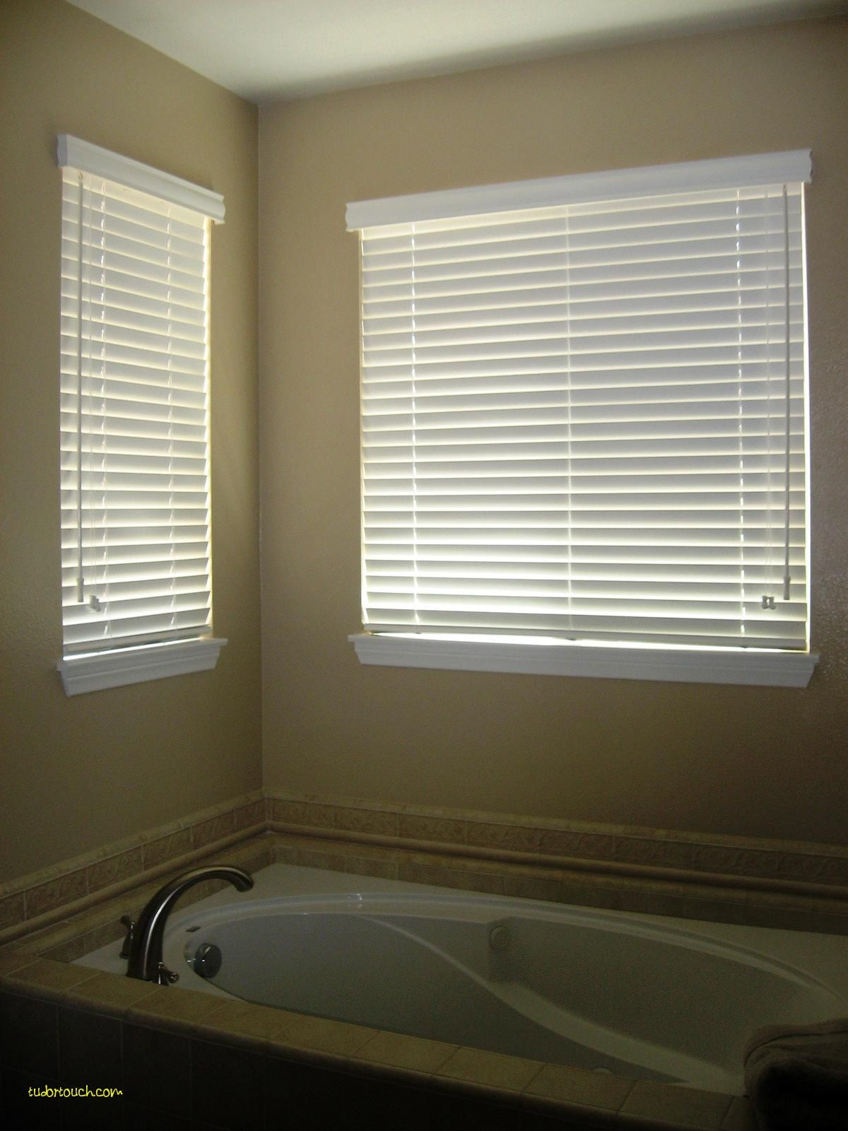Pin By Arl Nachor On Blinds For Windows In 2020 Blinds For Windows Blinds Faux Wood Blinds