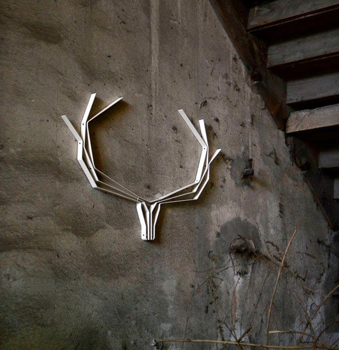 ALTILIGNE marque française de mobilier contemporain, à l\u0027univers