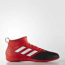 17 IndoorZapatos adidas Ace 3 Fútbol Primemesh Calzado YIeEDbH29W