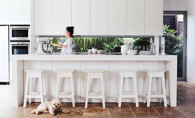 5curl curl house living kitchen by peepmystyles com la cuisinecuisines mangersallela