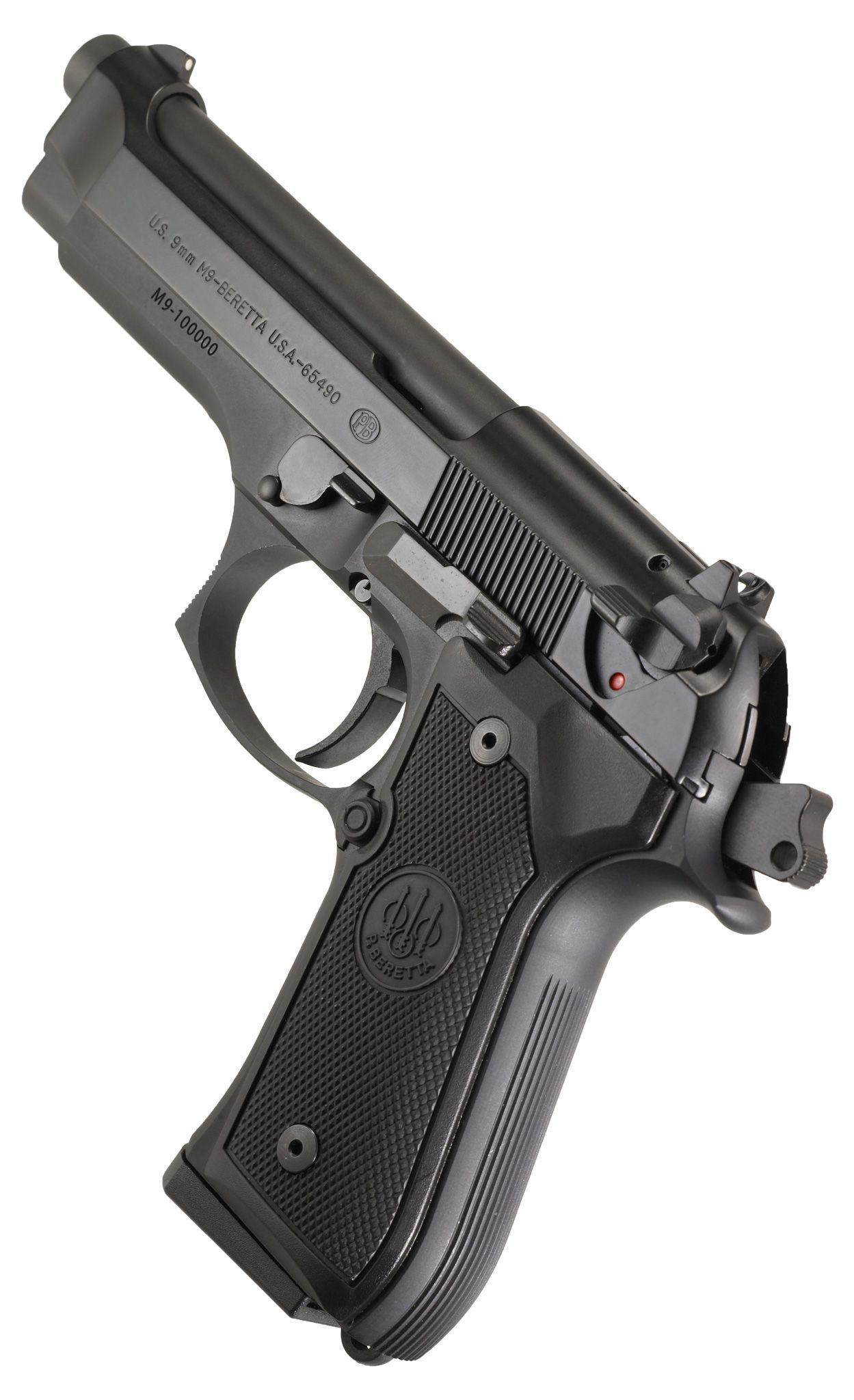 Beretta Firearms Shotguns Guns, Pistols, Rifles, Clothing