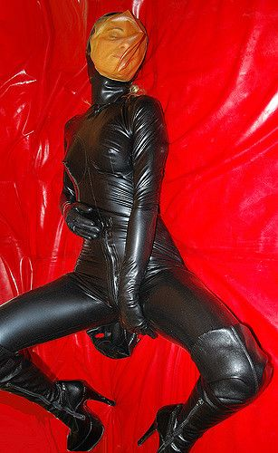 latexale latex heavy rubber and hoods. Black Bedroom Furniture Sets. Home Design Ideas