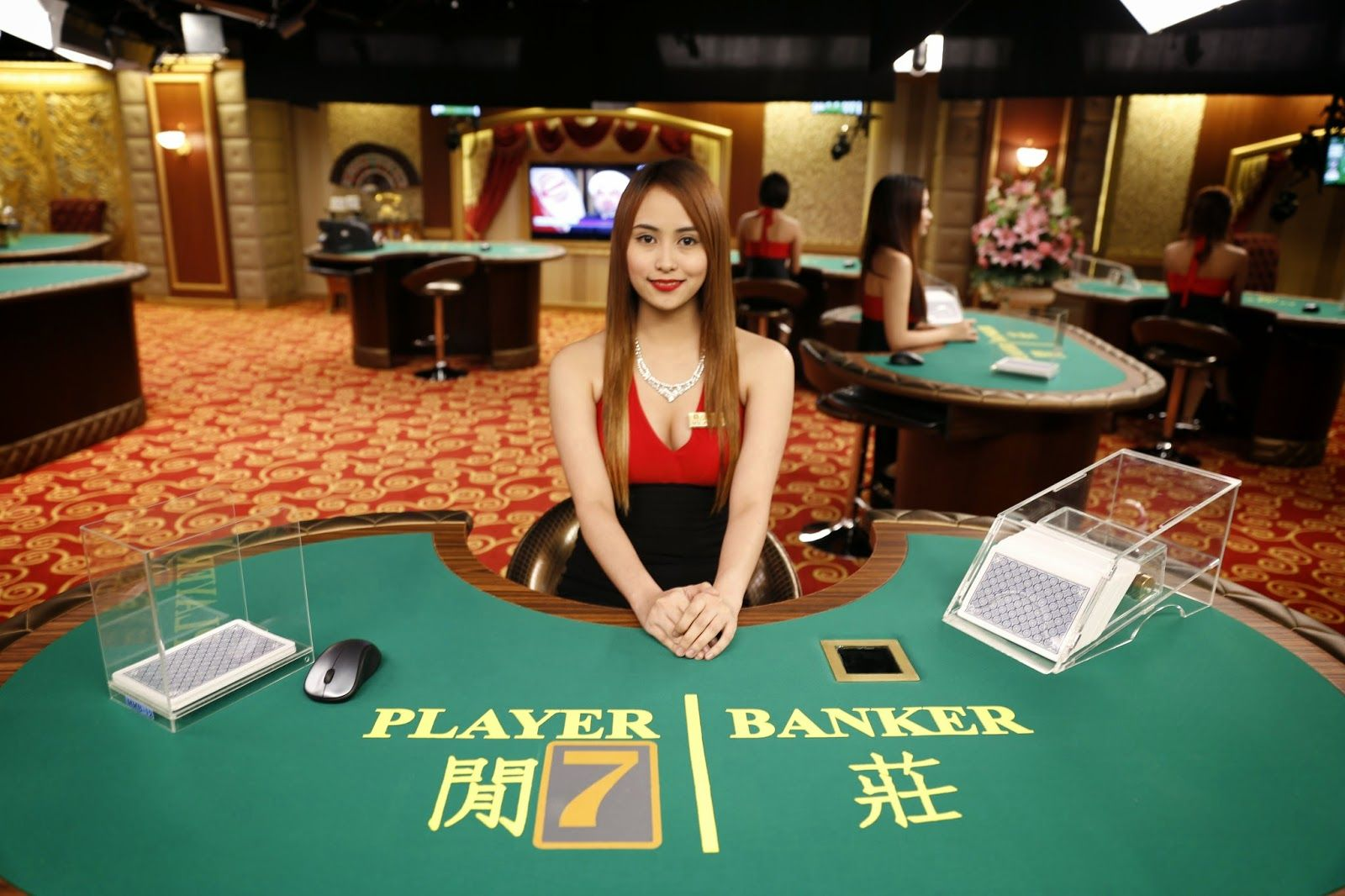 โปรโมชั่นจีคลับ ท่านสามารถ เข้าสอบถามได้ตลอด 24 ชั่วโมง เราให้จริง แจกจริง สูงสุด 20 % พร้อมโบนัส ค่าคอมมิชชั่น อีกมากมาย เพียงเป็นสมาชิก Gclub Casino ออนไลน์ เท่านั้น