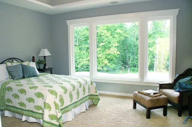 traditional-bedroom-paint-colors-bedroom