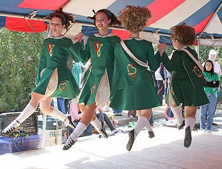 What Is Irish Step Dancing With Images Irish Dance Irish Dancers Irish Step Dancing