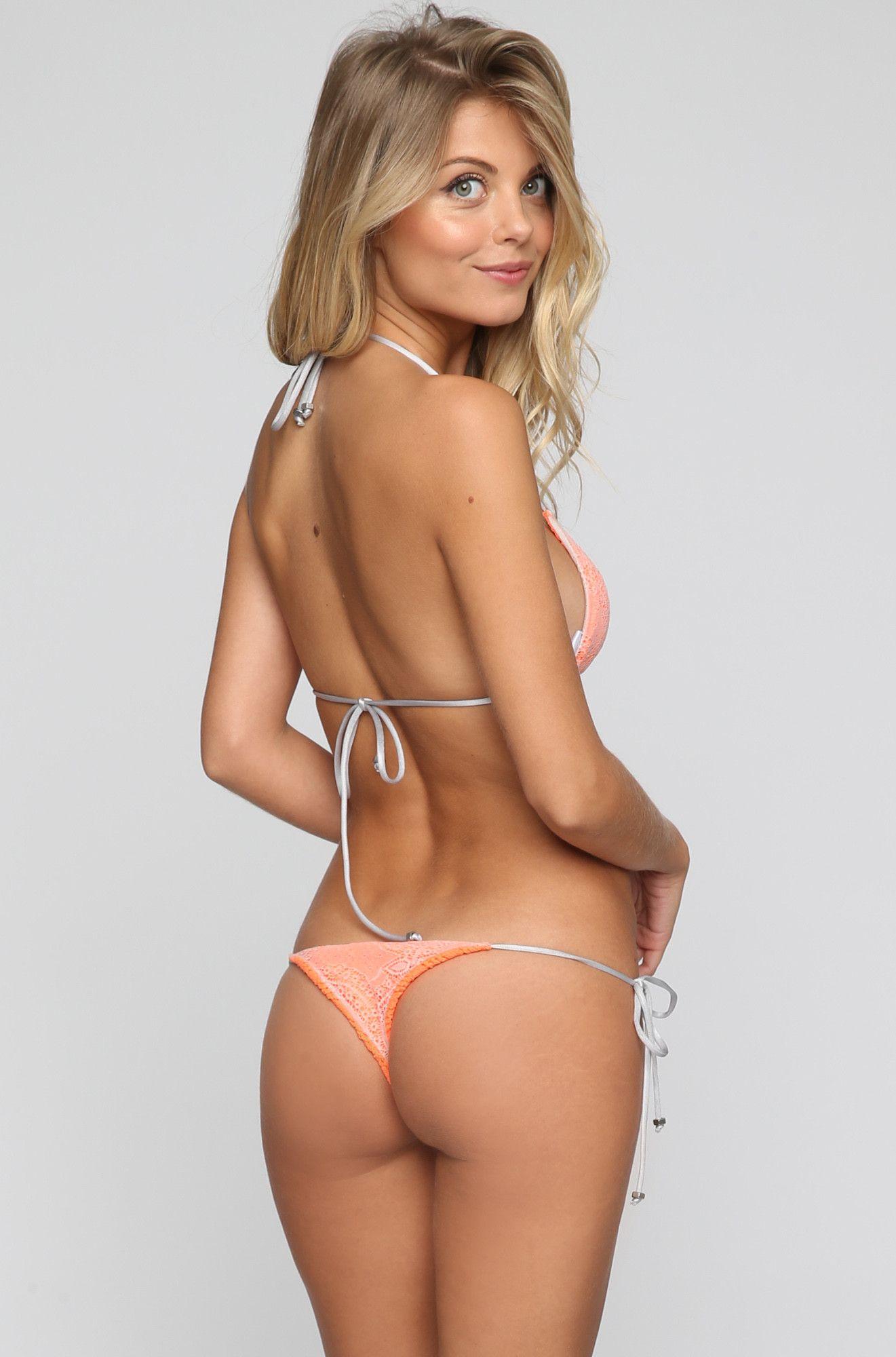 Ass Danielle Knudson nudes (71 photo), Ass, Fappening, Instagram, butt 2020