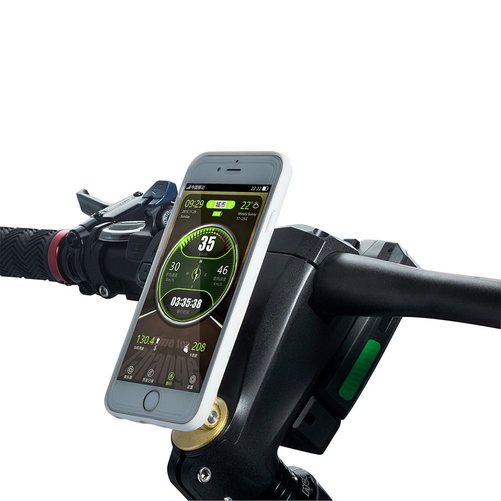 Smart Bicycle Gps App Offer You Bicycle Speedometer Bicycle Gps Navigation Bicycle Rider Communication Bicycle Gps Tracker Bicyclei Bicycle Gps Bicycle Gps