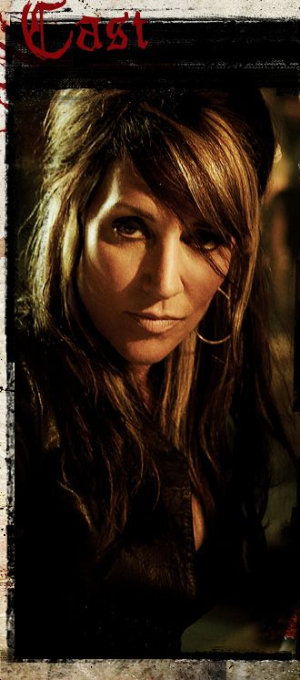 Sons of Anarchy Cast   Season 4 - Cast Promo Photos - Sons Of Anarchy Photo (25152413 ...