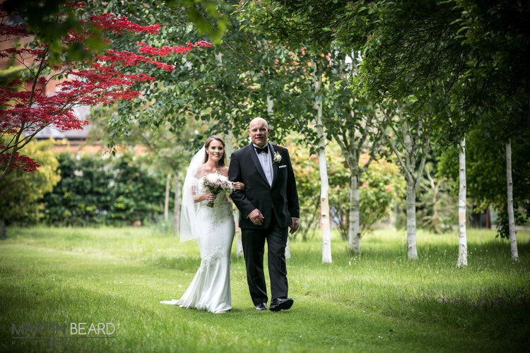 Mbp 226 Jpg In 2020 Ideal Wedding Wedding Photographers Wedding Photography