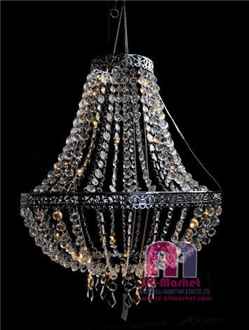 Curtains Chandelier Lamp Shades For Home Or More Crystal Chandelier Chandelier Lamp Shades Chandelier Lamp