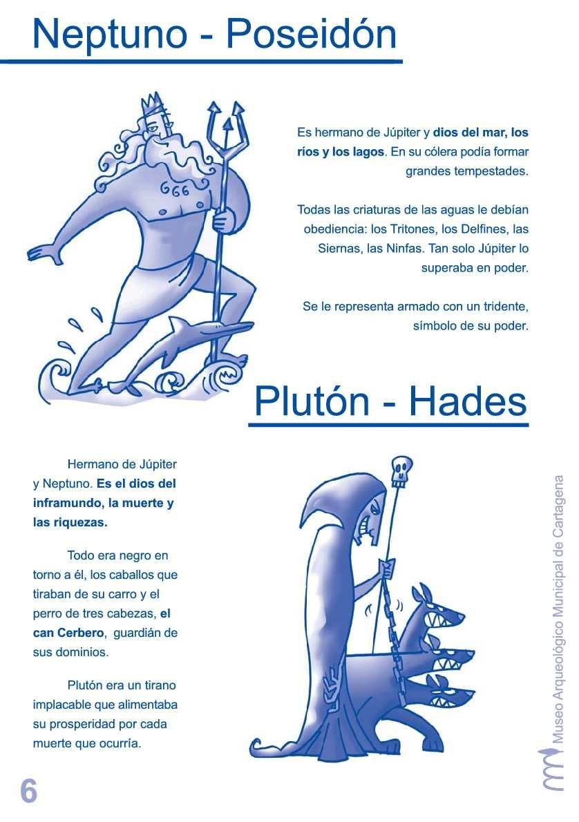 Mitos Griegos Cortos La Caja De Pandora Iucn Water