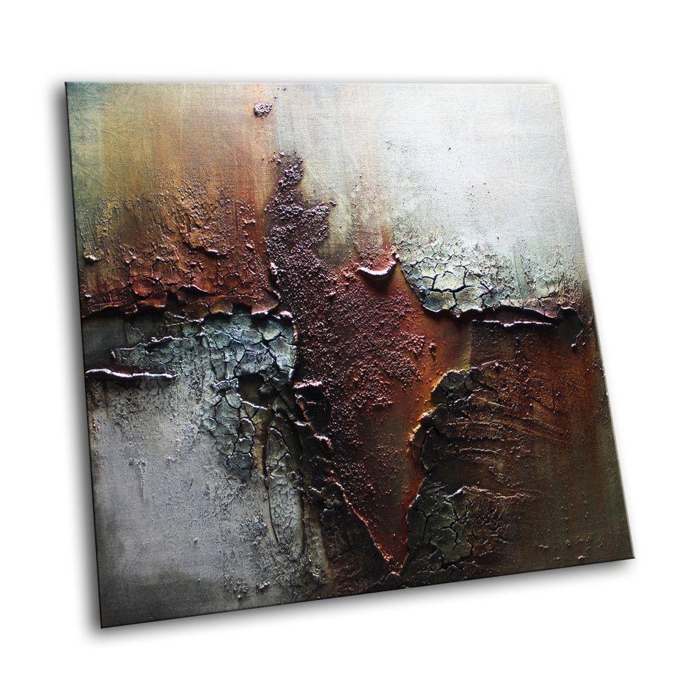 acrylmalerei vorago acrylgemalde mit struktur abstrakt rost ein designerstuck von acryliks abstrakte kunst gemalde malerei schwedische künstlerin picasso bilder