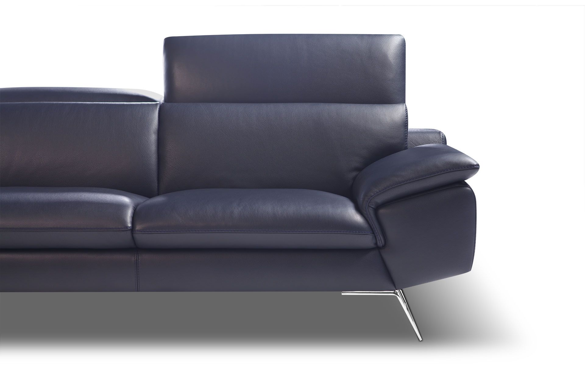 Zuma Nicoletti Home Sofa furniture Pinterest