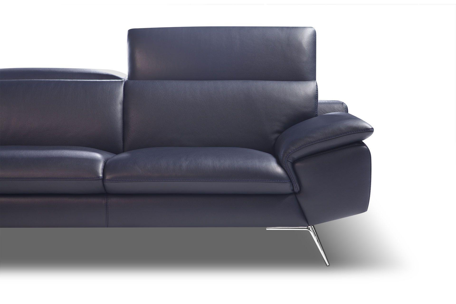 Zuma Nicoletti Home Table Chair Pinterest Sofa Furniture  # Muebles Rattan Medellin