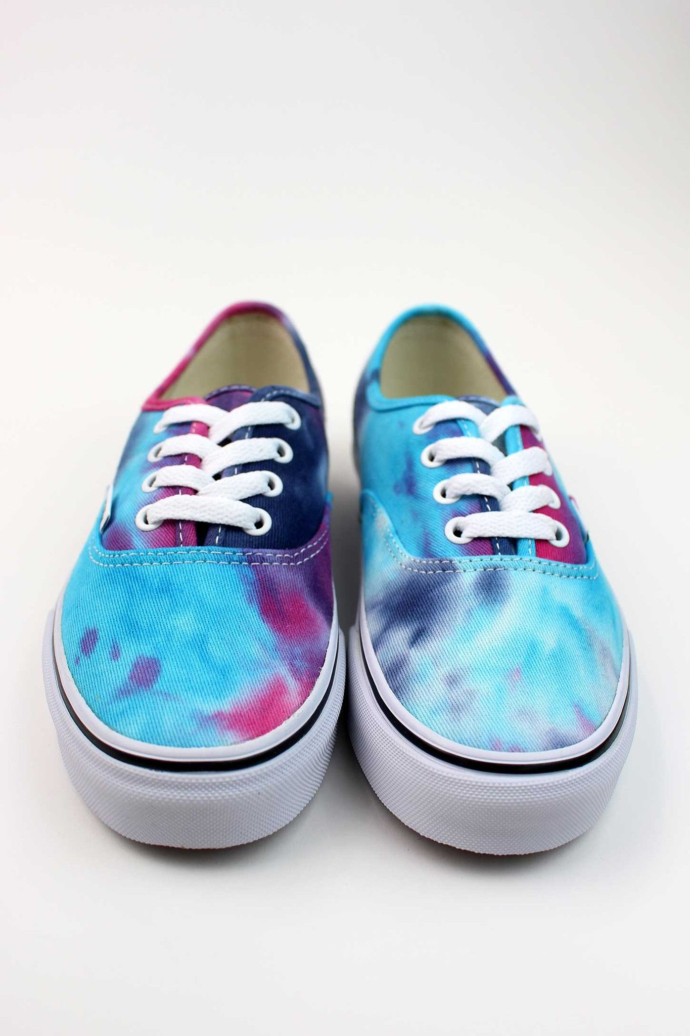 The Tie Dye Authentic efbd3895daf69