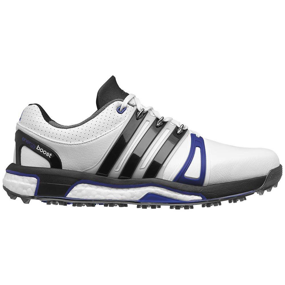 adidas beckenbauer schuhe, Herren Adidas Energy Boost Blau
