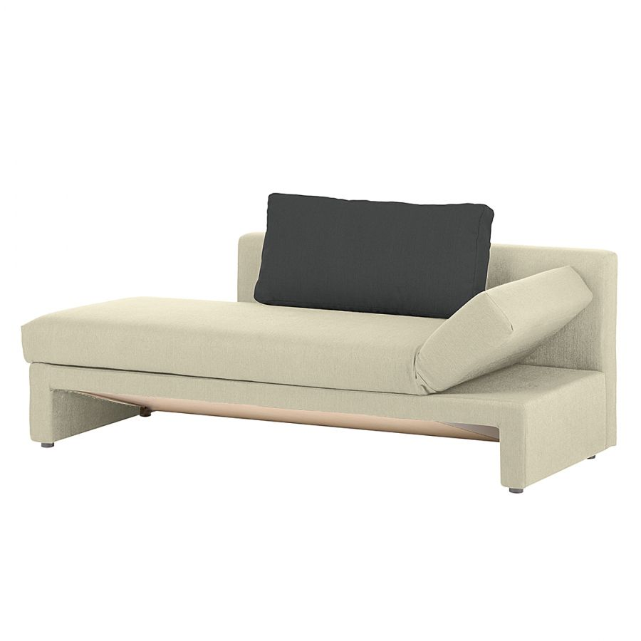Sofa Mit Recamiere Und Relaxfunktion