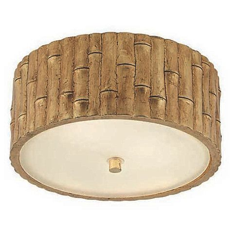Frank small flush mount gold ceiling lights fans indoor and outdoor lighting lighting