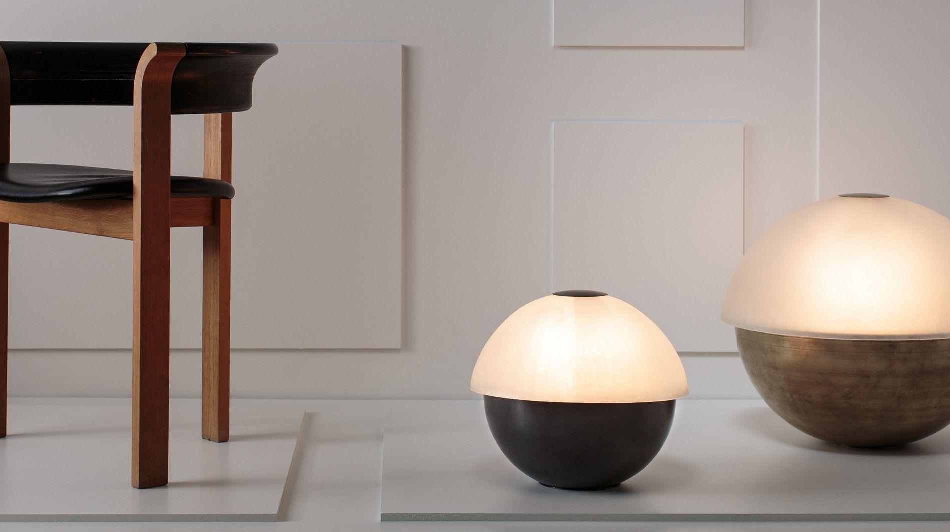 Apparatus | My Design Agenda | #lightingdesign #modernlighting #contemporarylighting #luxurylighting #luxurychandelier #interiordesignshow #lightdesign #timeless #lightingbrands