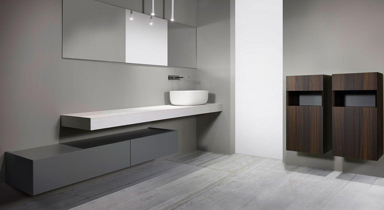 Sala Da Bagno Moderna : Stanza da bagno by casa bath bagni da sogno