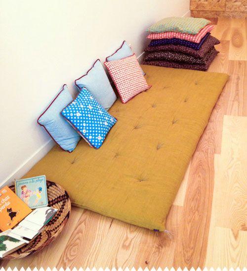 koko cabane ateliers montessori enfants parents. Black Bedroom Furniture Sets. Home Design Ideas