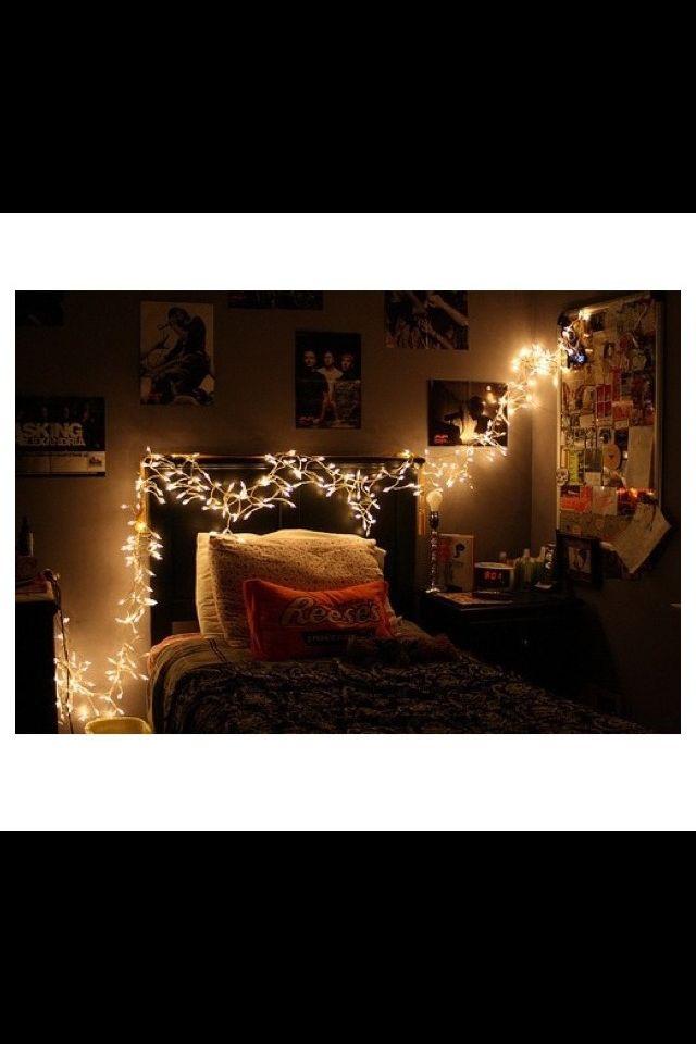 Tumblr Room u003c3 Tumblr Room u003c3