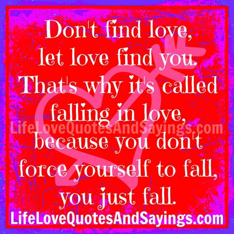 Cowboy Love Quotes Falling In Love Quotes And Sayings For Her Images For Cowboy Love