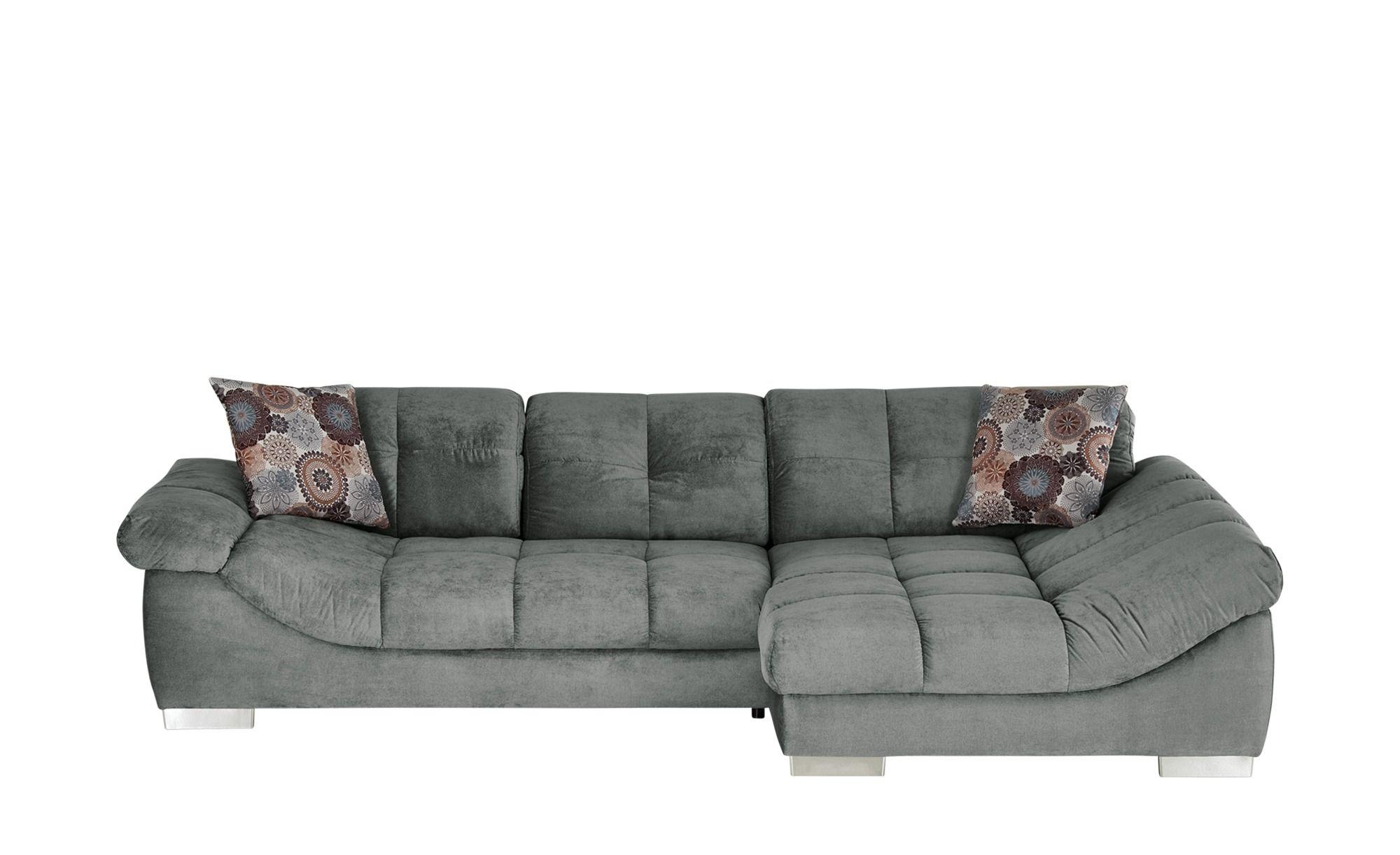 Xxl Sofa Billig Sofa Design Institute Scholarship Ecksofa Mit Schlaffunktion Braun Gunstige 2 Sitzer Sofa Mi Sofa Billig Ecksofas Sofa Mit Schlaffunktion