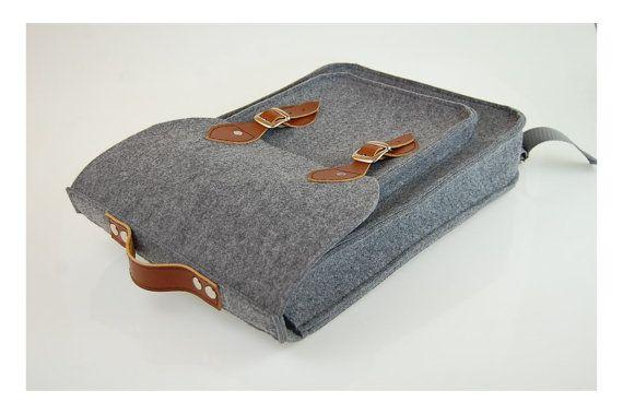 17 Backpack Laptop Bag | Backpack God
