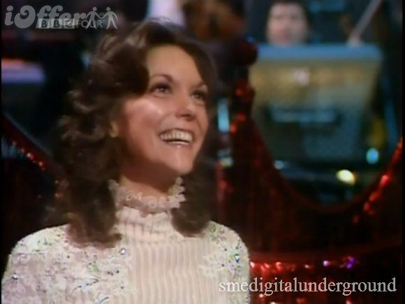 the-carpenters-dvd-live-at-new-london-theatre-1976-tv-ec40.png (580×435)
