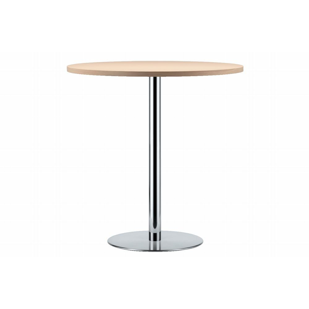 Designer Bar Table By Thonet Designer Bar Table Thonet Tisch Stehtisch Bartisch