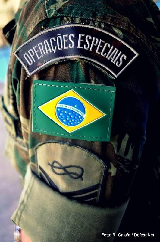 Brasil Acima De Tudo Com Imagens Farda Exercito Brasileiro