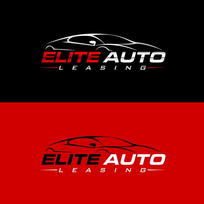 Design 428 By Asstec99 Create A Logo For Auto Leasing Company Automotive Logo Logo Design Automotive Logo Design