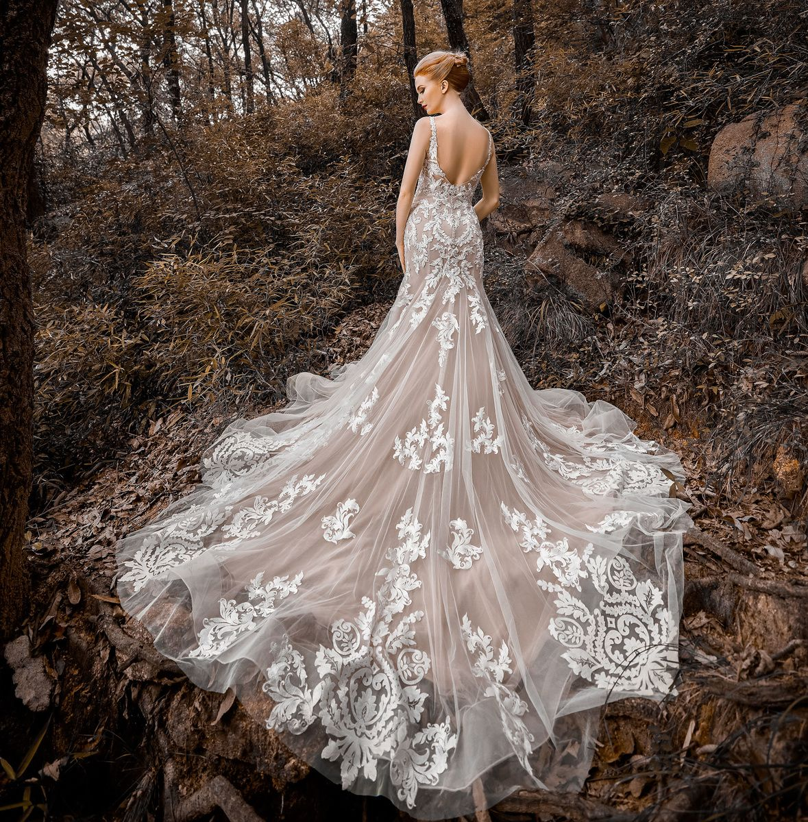 Cocomelody Wedding Dresses In Ships Anywhere In 2020 Cheap Wedding Dress Making A Wedding Dress Tulle Wedding Dress