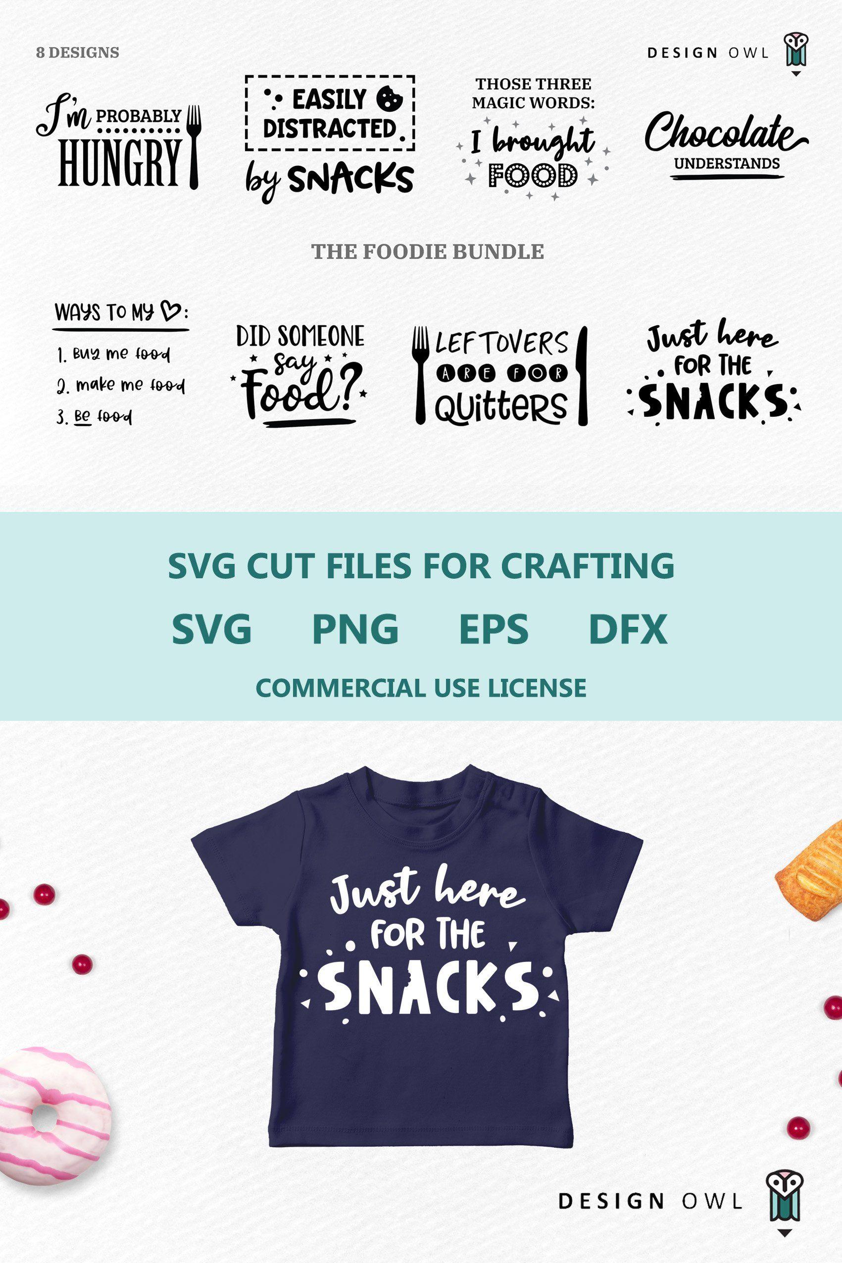 Pin on SVG Cut Files