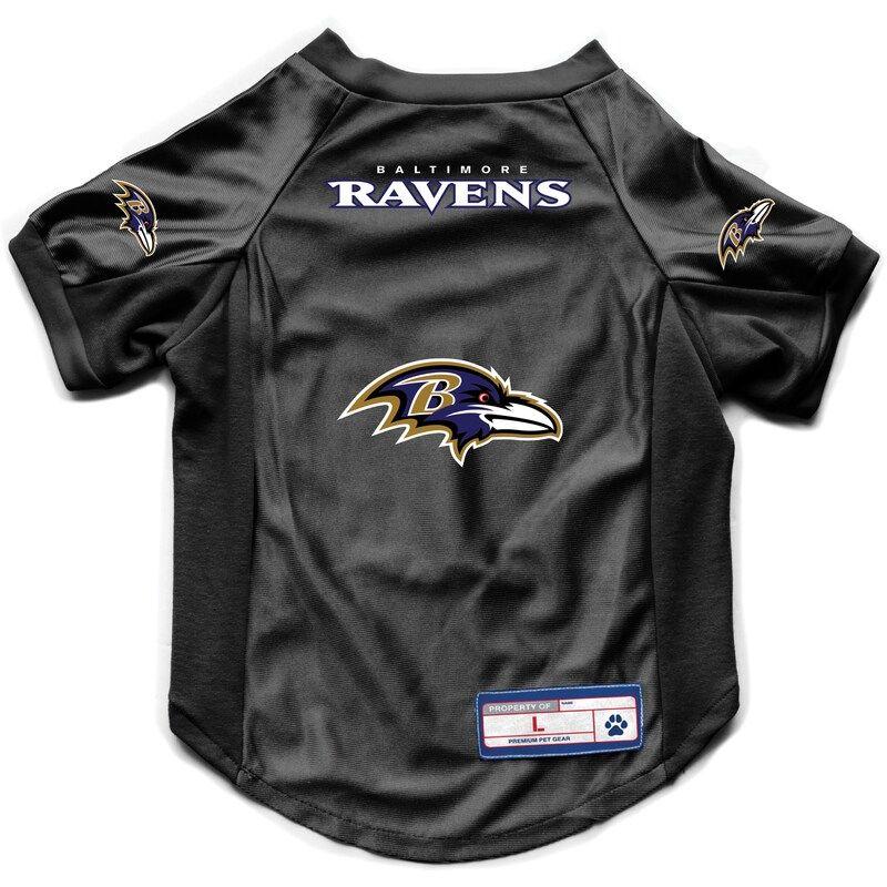 kohls ravens jersey