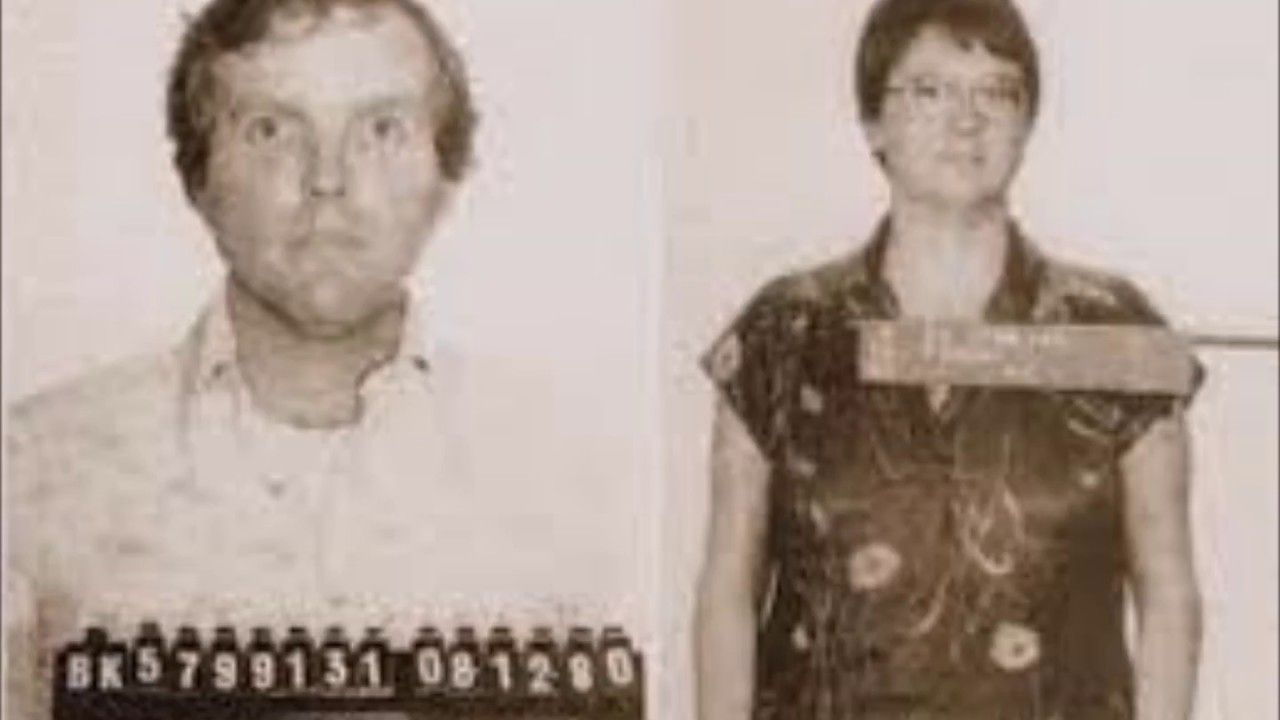 Bundy and Clark GRAPHIC crime scene photos-Carol M. Bundy (August 26 ...