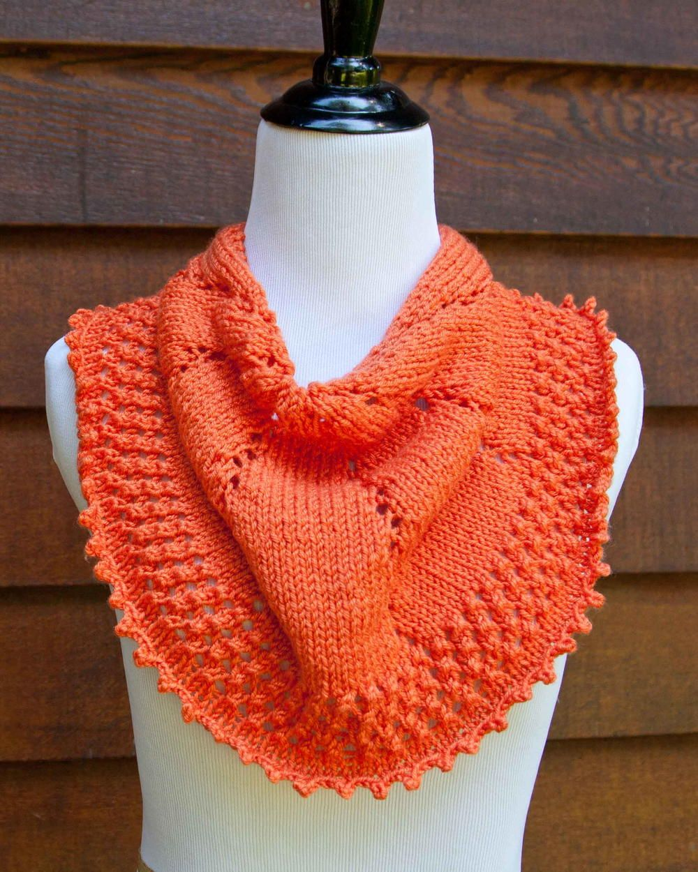 Shelton Cowl | Knit cowl, Knit scarf patterns and Patterns