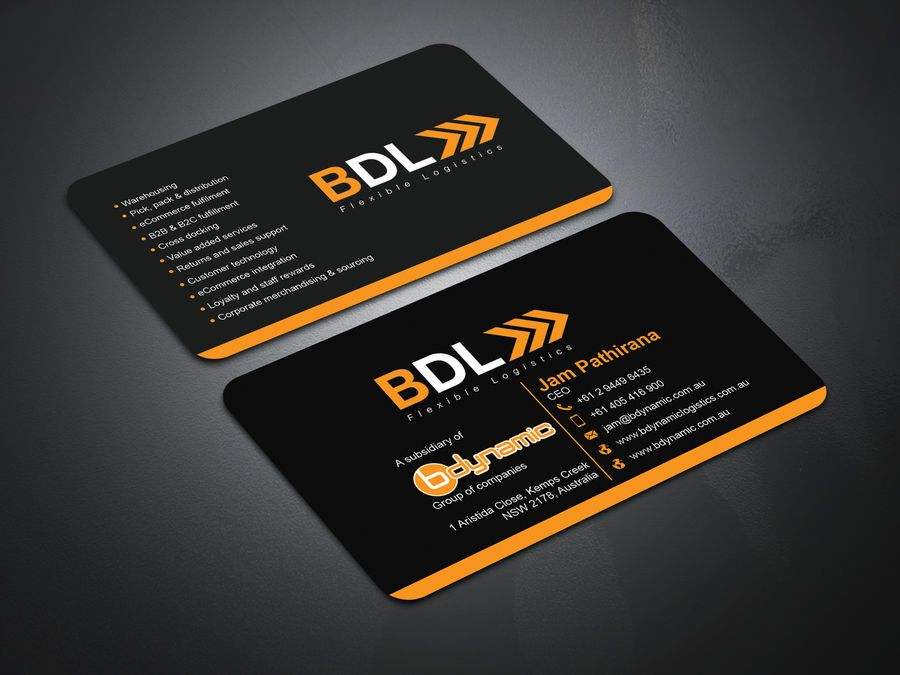 Litonhosen I Will Professional Business Card Design Letterhead And Stationary For 10 On Fiverr Com Free Business Card Templates Free Business Card Design Professional Business Card Design