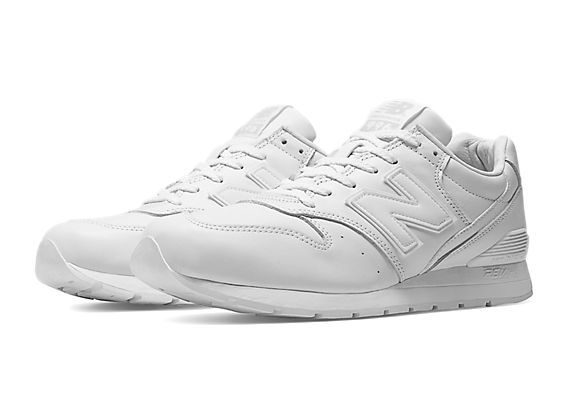 new balance men's revlite 996